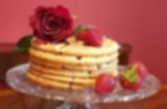 Waffles -Valentines (Small).jpg
