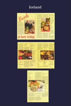 Chef Karitas International Media Coverage (5).jpg