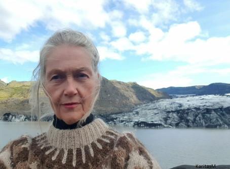 Awesome Iceland - 2020/1!