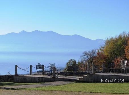 Semeli Mountain Resort!