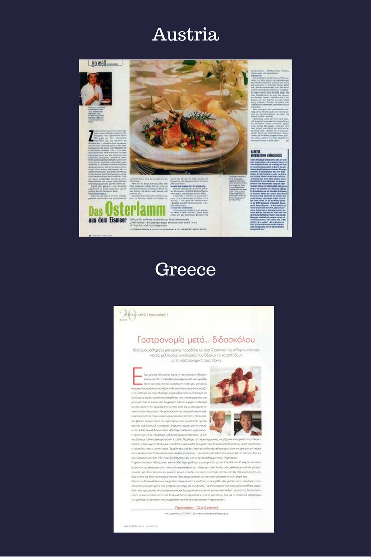 Chef Karitas International Media Coverage (1).jpg