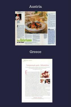Chef Karitas International Media Coverage (1).jpg