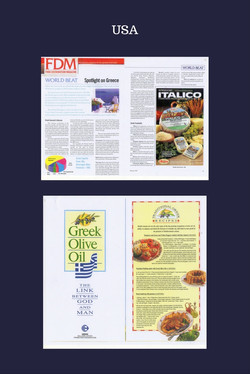 Chef Karitas International Media Coverage (12).jpg