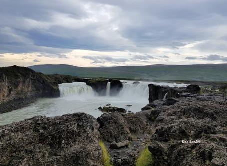 Amazing Iceland – 2020/2!