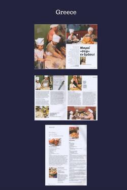Chef Karitas International Media Coverage (8).jpg