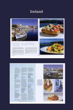 Chef Karitas International Media Coverage (3).jpg