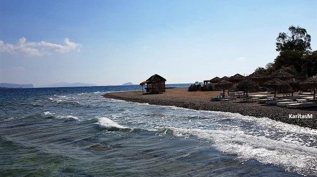 Kaiki Beach - 2 Spetses (Small)_edited