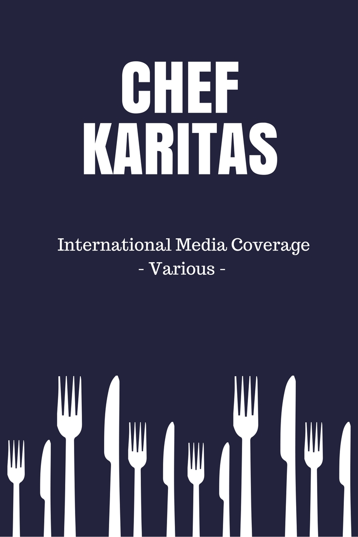 Chef Karitas International Media Coverage (9).jpg