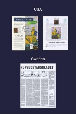 Chef Karitas International Media Coverage (13).jpg