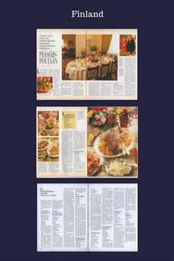 Chef Karitas International Media Coverage.png