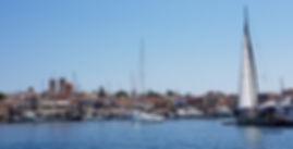 Aegina Port (Small).jpg