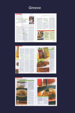 Chef Karitas International Media Coverage (7).jpg