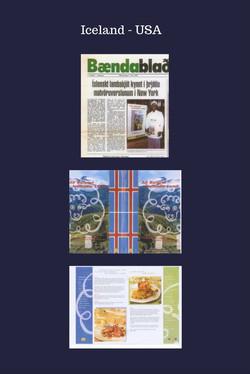 Chef Karitas International Media Coverage (11).jpg