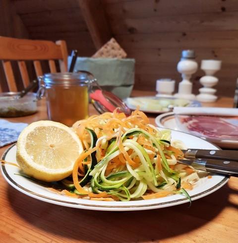 208 - Carrot - Zucchini Salad #2 (Small).jpg
