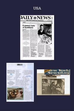 Chef Karitas International Media Coverage (6).jpg