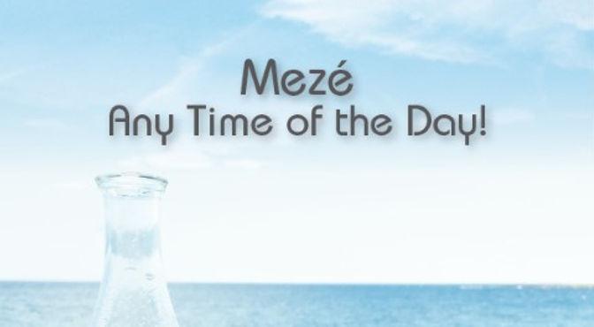 meze[368] (Small) (2).jpg