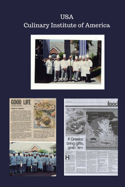 Chef Karitas International Media Coverage (4).jpg
