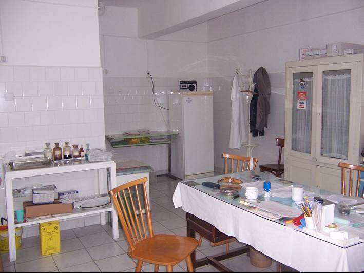 cabinet_medical1