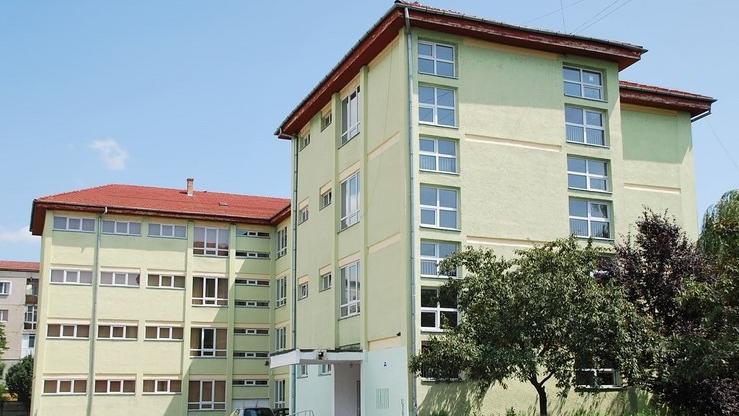 domsa