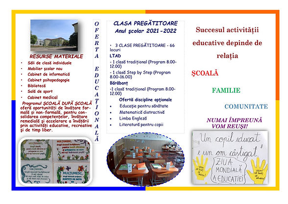 CP_oferta educationala 2021_verso.jpg