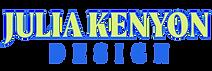 logo_icon2.png