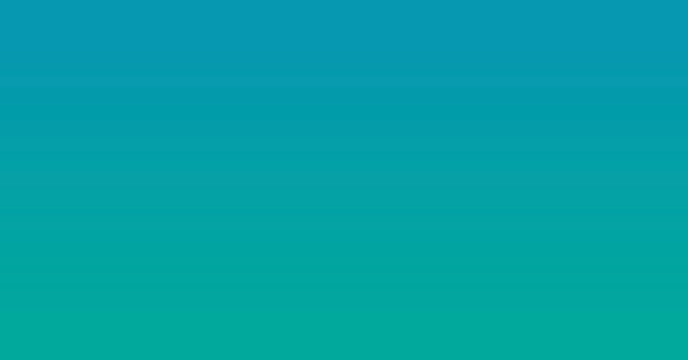 epic-blue-green-gradient-ui-background.j