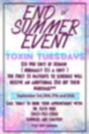 Summer Event Flyer.jpg