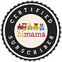 Hi+Mama+Badge.png