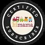 Hi+Mama+Badge.png