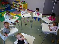 Helping+Hands+Daycare+4+036.jpg