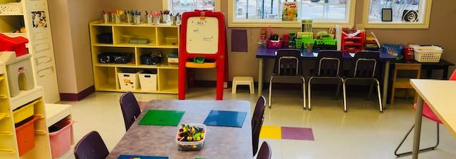 Lakeside- School Age Room 4.jpeg