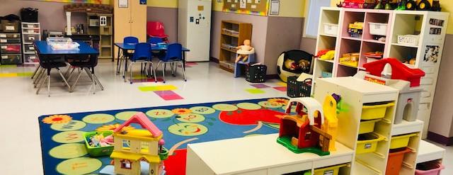 Lakeside- School Age Room 3.jpeg