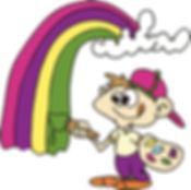 161134_logo.jpg