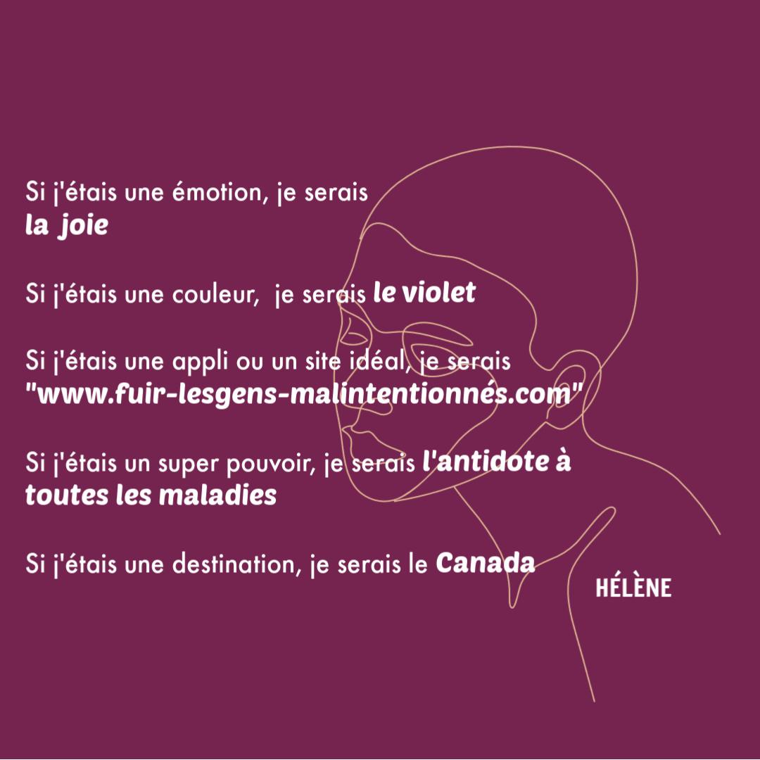 Carton-HélèneDef
