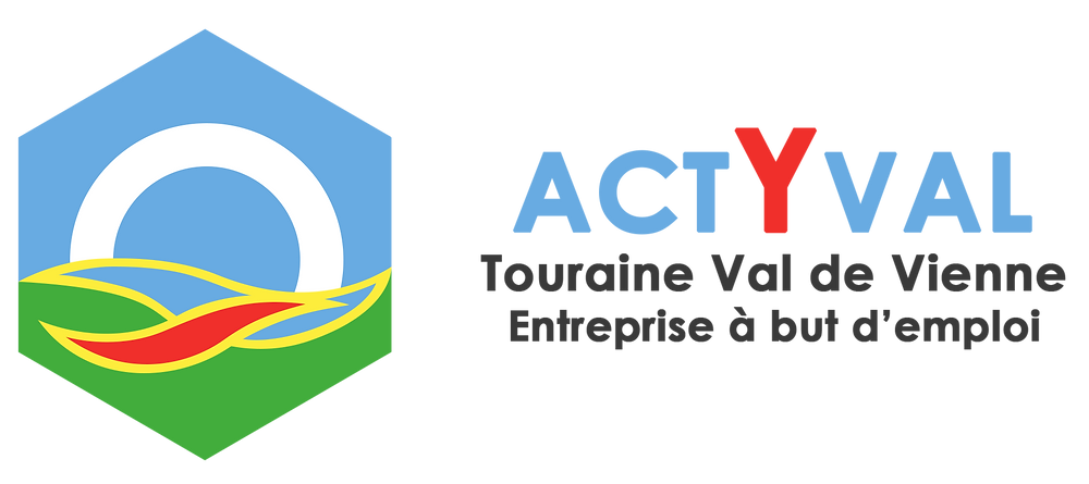 Logo Actyval