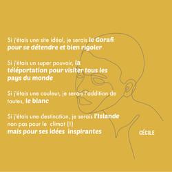 Carton-Cécile2222222