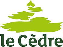 logo-le-cedre-1291.jpg-1291-560x560.jpg