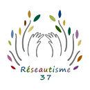 Logo_Réseautisme 37.jpg
