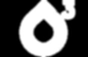 O3-experts-logo v2.png