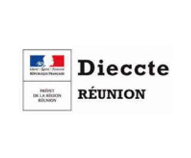 logo-dieccte-reunion.jpg