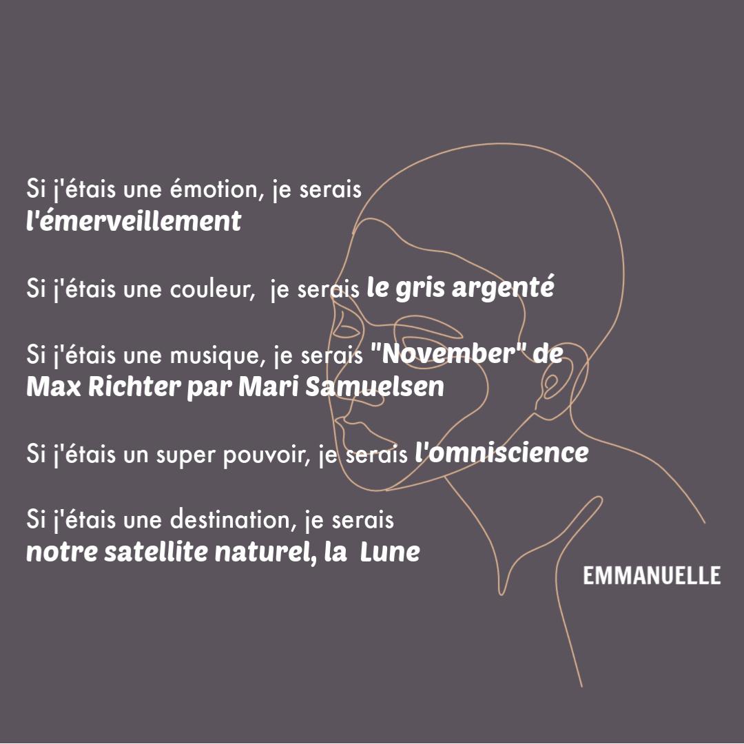 Carton-Emmanuelle222