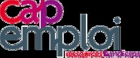 logocap.png