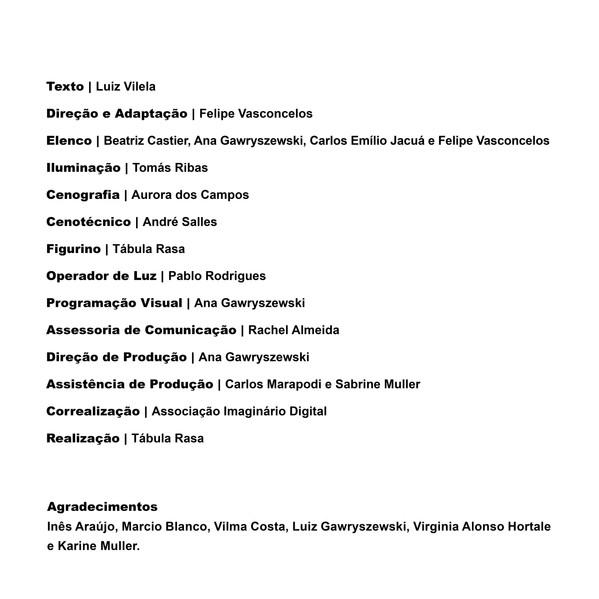 Programa | Miolo 1