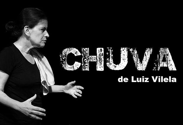 Chuva_Ticket_Mais.jpg