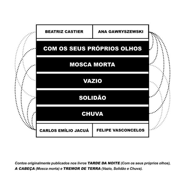 Programa | Miolo 2
