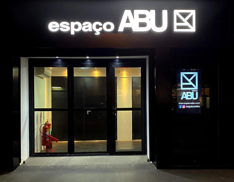 Espaco_Abu_Exterior.jpg