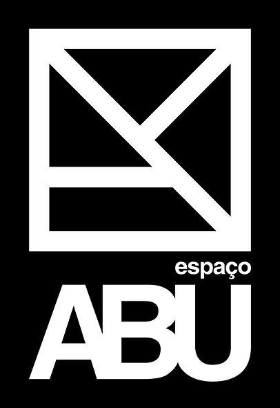 Logo_vertical_fundo_preto.jpg