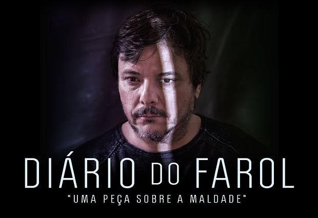 Diario_do_Farol_Arte_Ticket_Mais.jpg