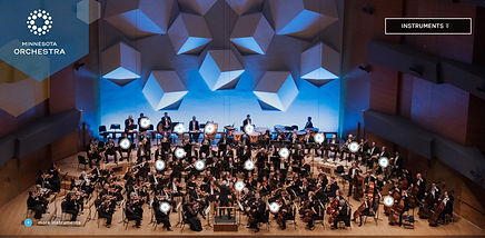 Minnesota_Orchestra___Interactive_Guide_