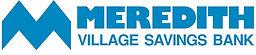 MVSB-Logo-blue.jpg